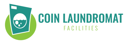 Coin Laundromat Facilities